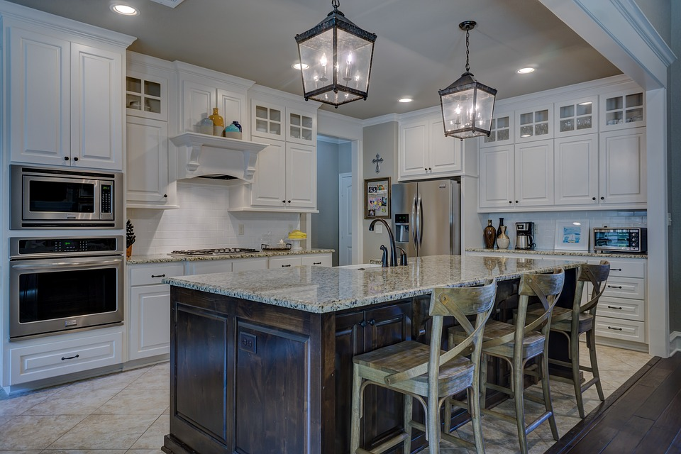kitchen and home interiors. Category  Home Interiors Where Your Heart Is